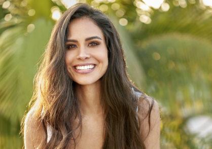 La Solución Detox de Kimberly Snyder