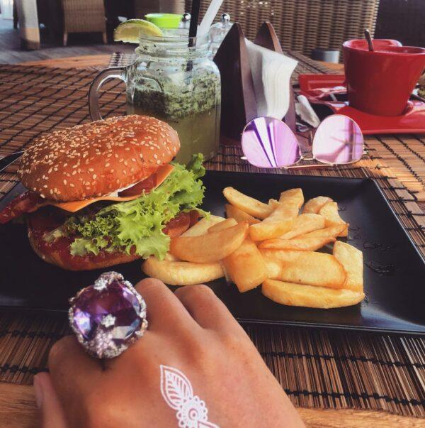 Todo Sobre la Dieta Fodmap