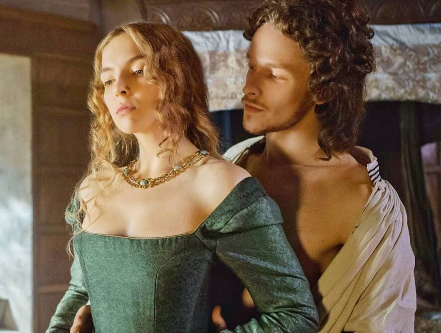 Isabel de York, la Princesa Blanca