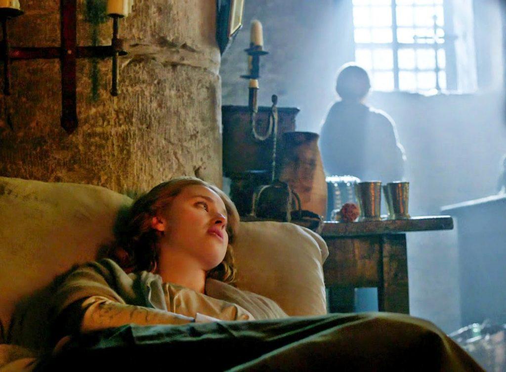La Historia de Isabel de York