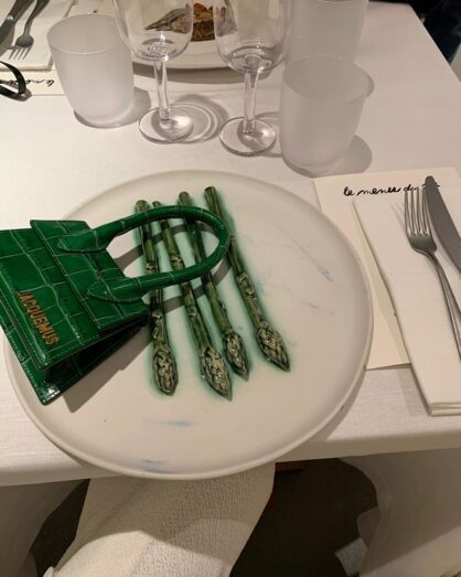 Cómo Hacer Dieta en un Restaurante