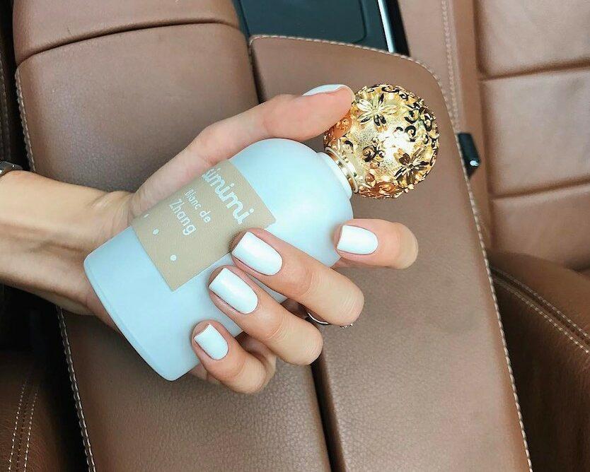 Los Mejores Perfumes Exclusivos