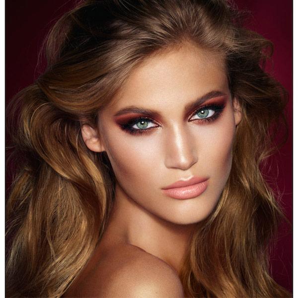 charlotte-tilbury-look-vamp-website