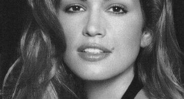 Cindy Crawford: Sus Trucos de Belleza