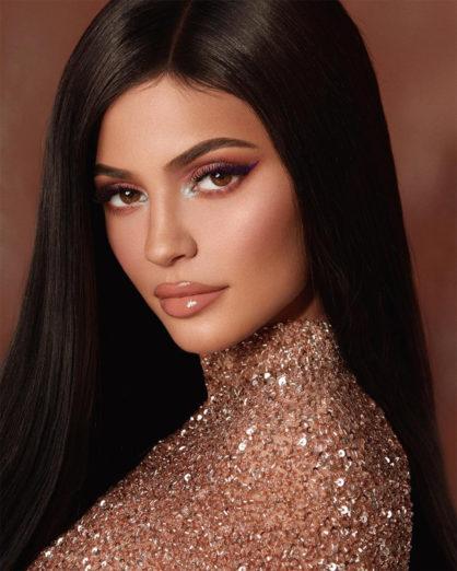 Todas Las Cirugías de Kylie Jenner