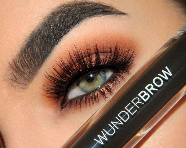 wunderbrow-como usar