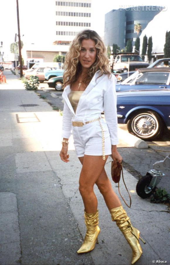 Carrie Bradshaw Mansion Playboy