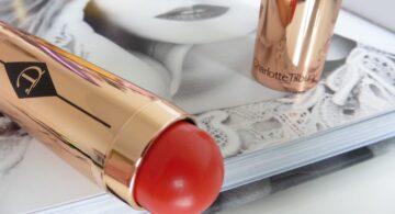 Múltiples: Maquillaje en Barra