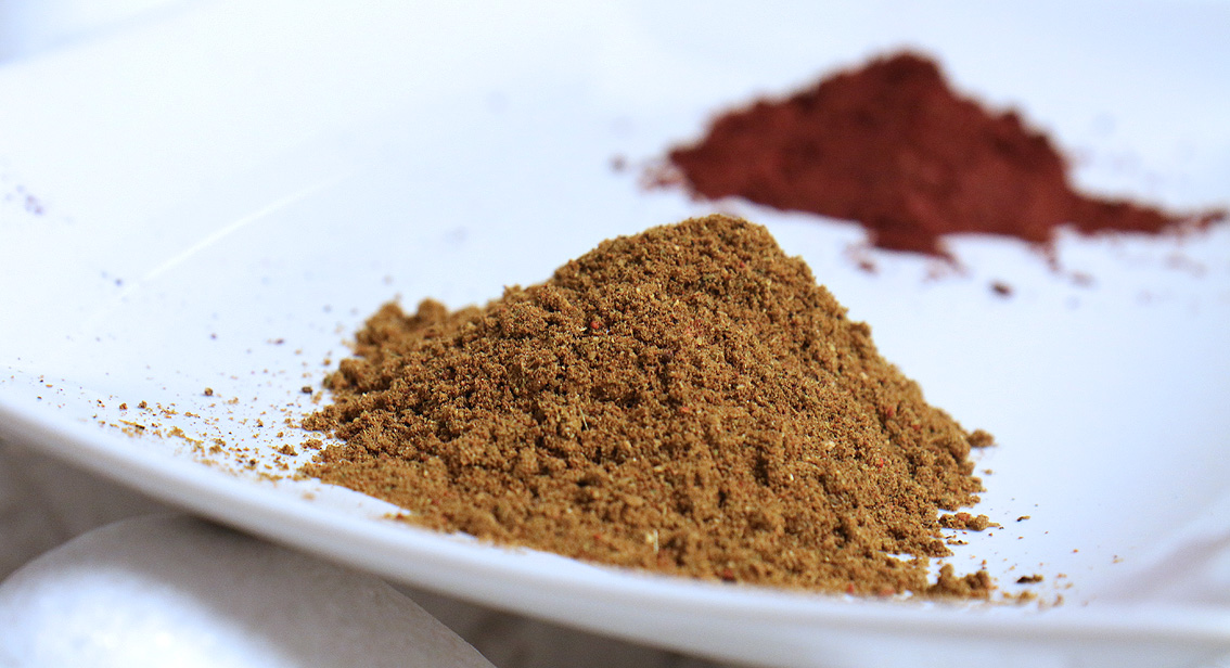 Skin Food Biotin Daiquiri Girl