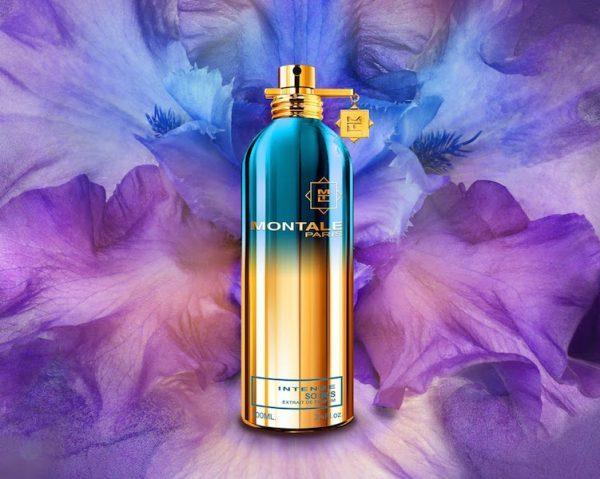 Perfumes Montale, Mis Favoritos
