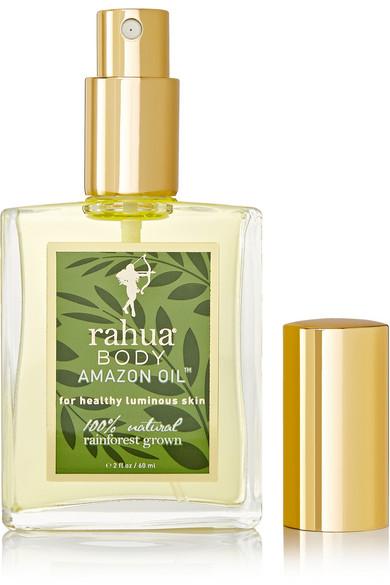 Rahul Body Oil Amazon