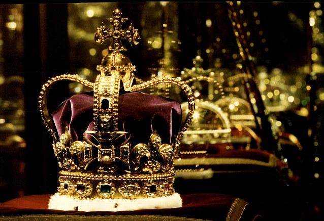 corona san eduardo