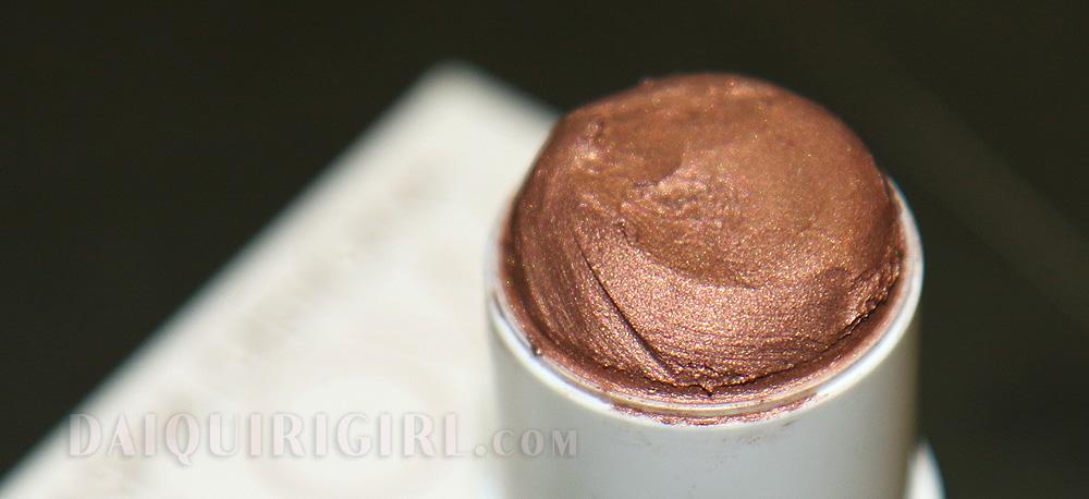 Glow Face Cream Denona Review Foto Blog Daiquiri Girl