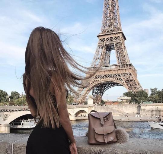 Secador Palux Mi Opinión Daiquiri Girl Blog de Belleza