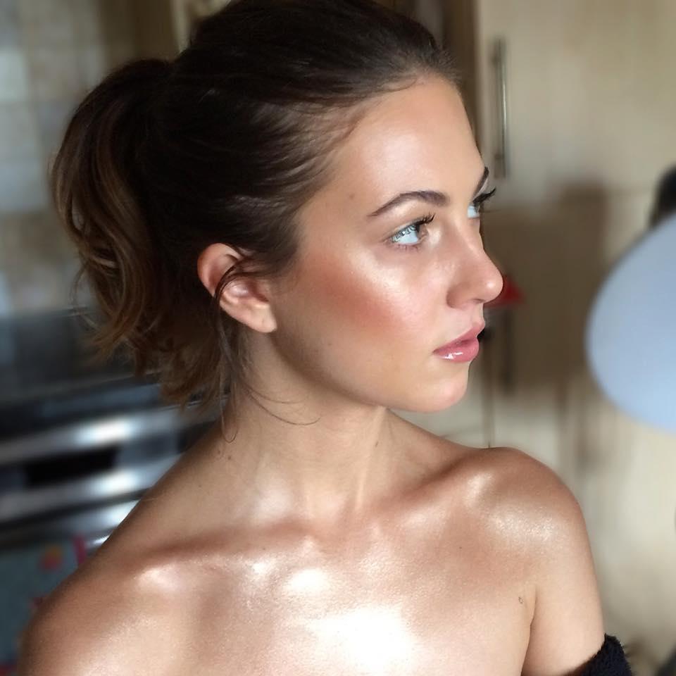 Natasha Denona Maquillaje