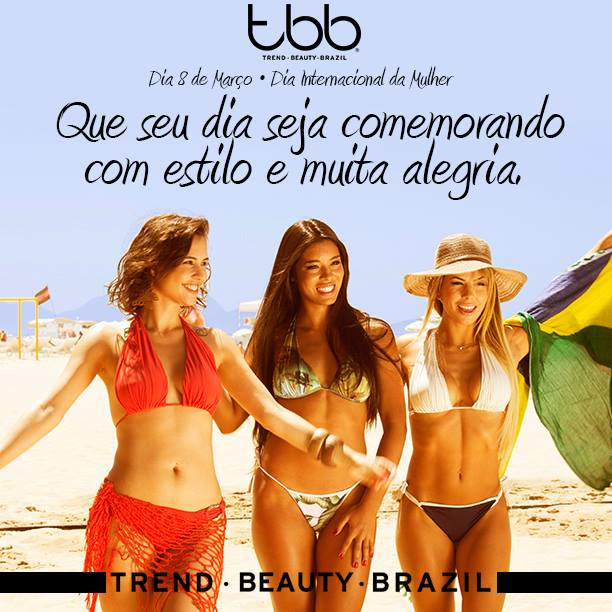 TBB Trend-Beauty-Brazil