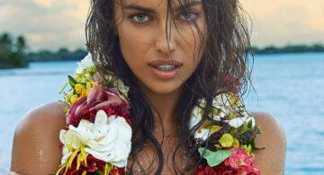 Los Elixires de Belleza de Tahití