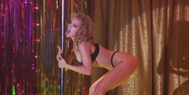 Showgirls Ver Online