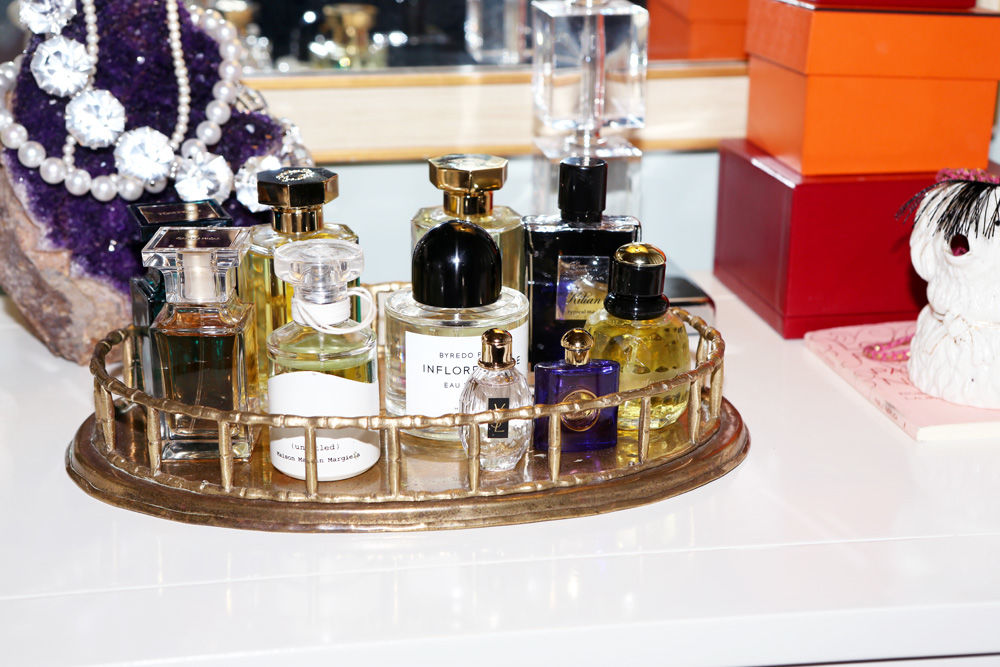 Los Perfumes de Miranda Kerr