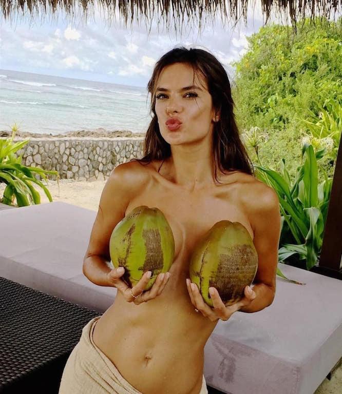Secretos de Belleza Brasileños