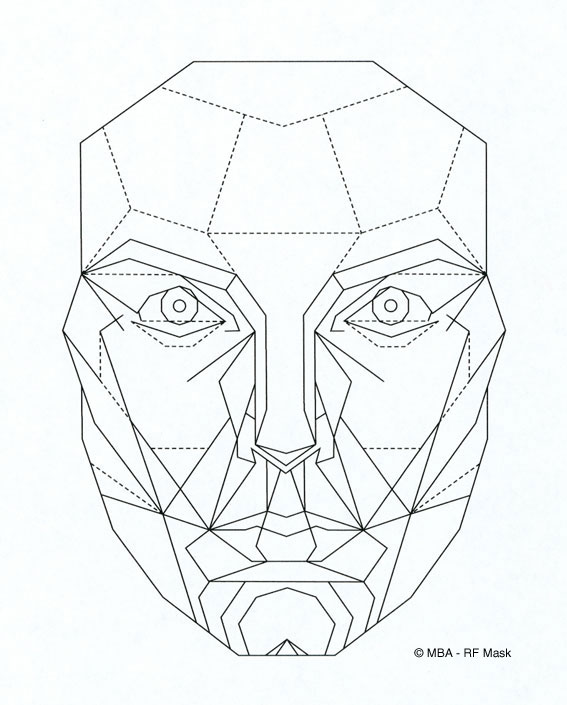 Mascara Marquardt