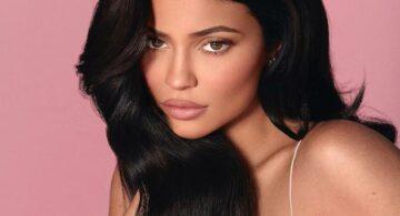 Los Labiales de Kylie Cosmetics