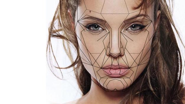 Máscara de la Belleza