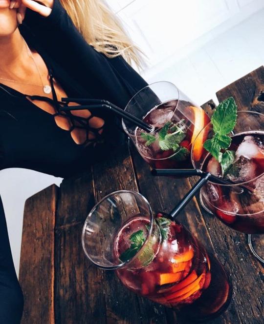Vinagre de Manzana Para una Digestión Perfecta