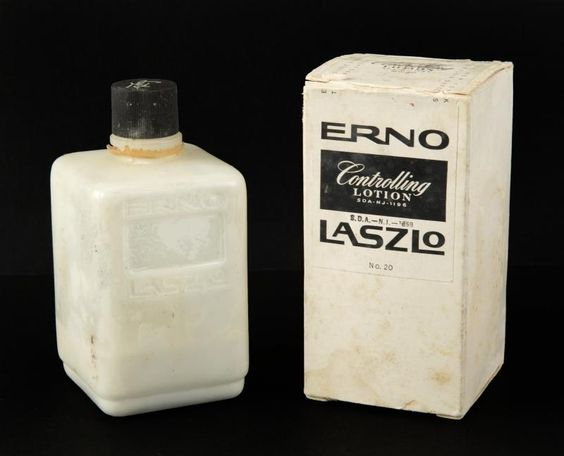 Erno-Laszlo-Marilyn-Monroe