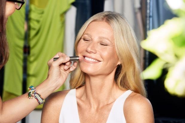 El (Único) Secreto de Belleza de Gwyneth Paltrow
