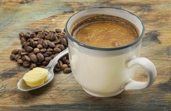 Bulletproof Coffee Qué Es y Cómo Prepararlo
