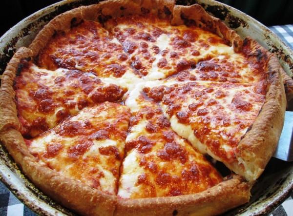 cheese-pizza-e1416418297468