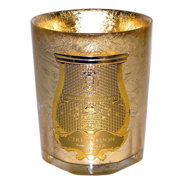 cire-trudon-abd-el-kader-gold-candle_grande