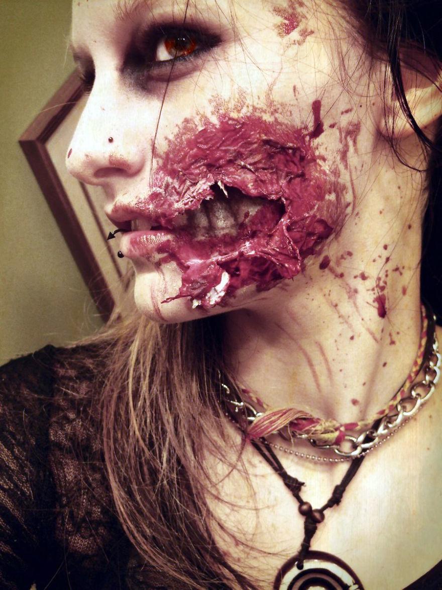 creative-halloween-make-up-ideas-30__880