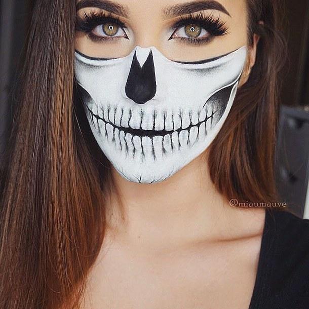 diy-girl-halloween-inspiration-favim-com-3619801