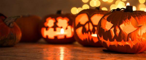 halloween-decorations-600x250