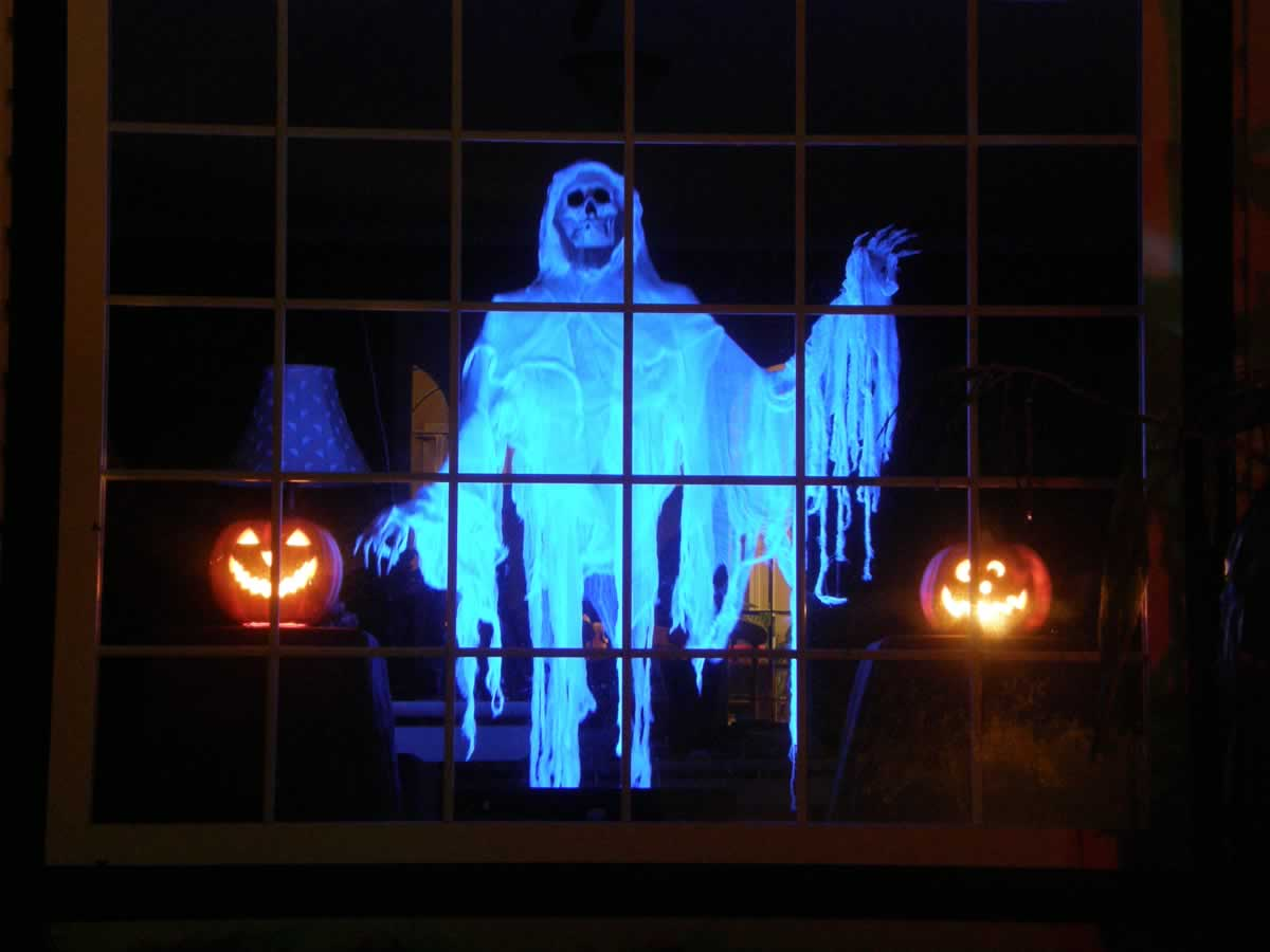 halloween-yard-shots-2008-137