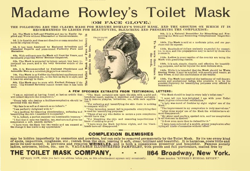 madame_rowley_s_toilet_mask_by_peterpulp-d8jchb5