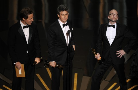 84th_academy_awards_show_072bf-2489