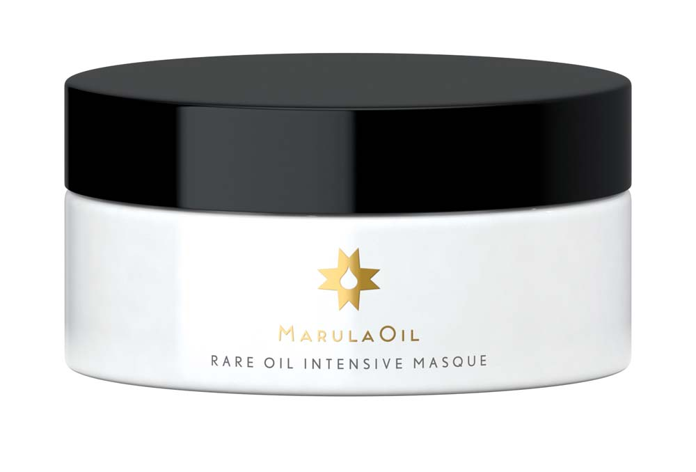 intensive-treatment-masque-6-8oz