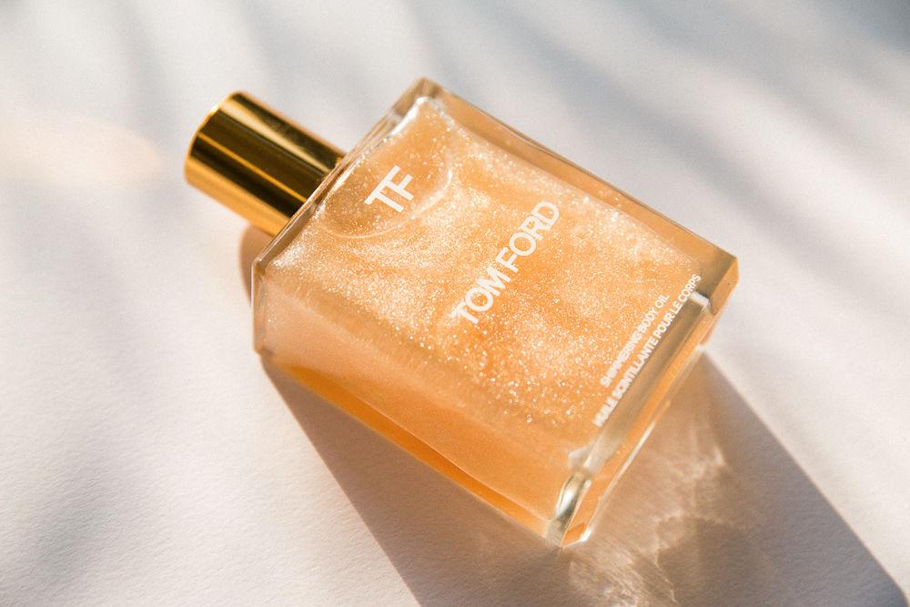 slider_2_-_the_best_shimmery_body_oils