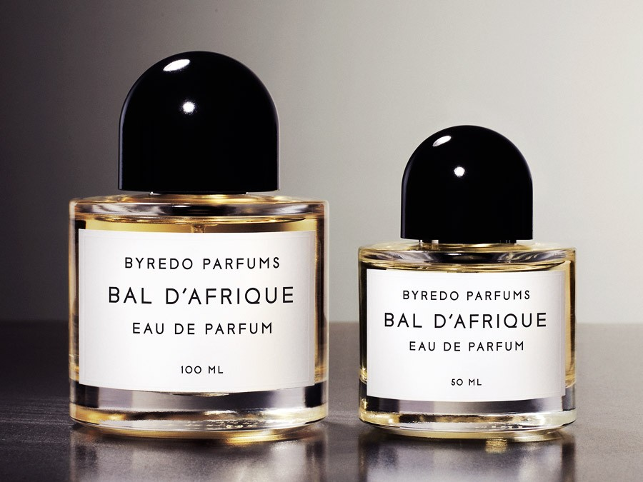 byredo-bal-dafrique