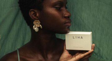 Jabón Negro, el Secreto Africano