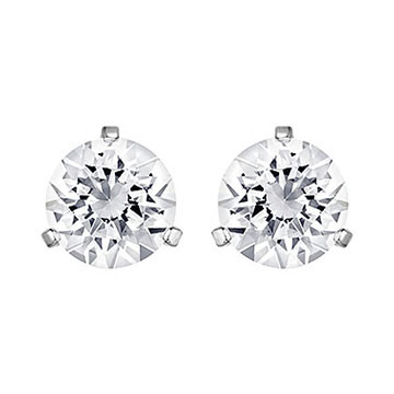 swarovski-solitaire-pierced-earrings-1800046-w360