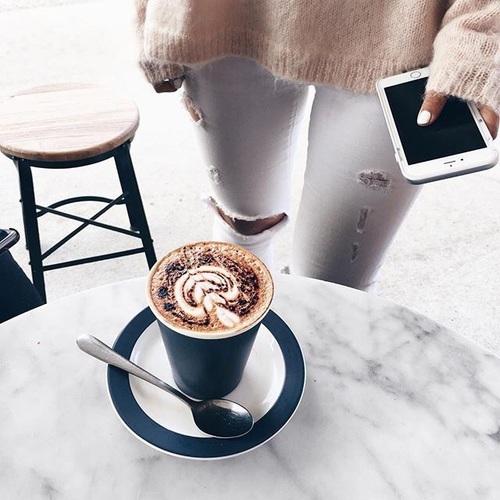 dejar el café consejos