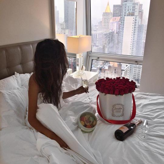 Día de San Valentín Ideas