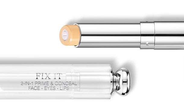 Fix It de Dior Comprar