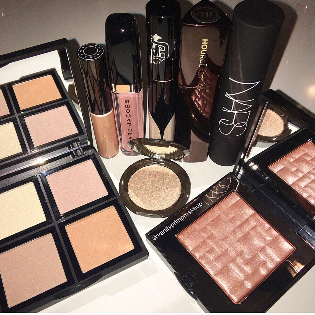 El Mejor Maquillaje