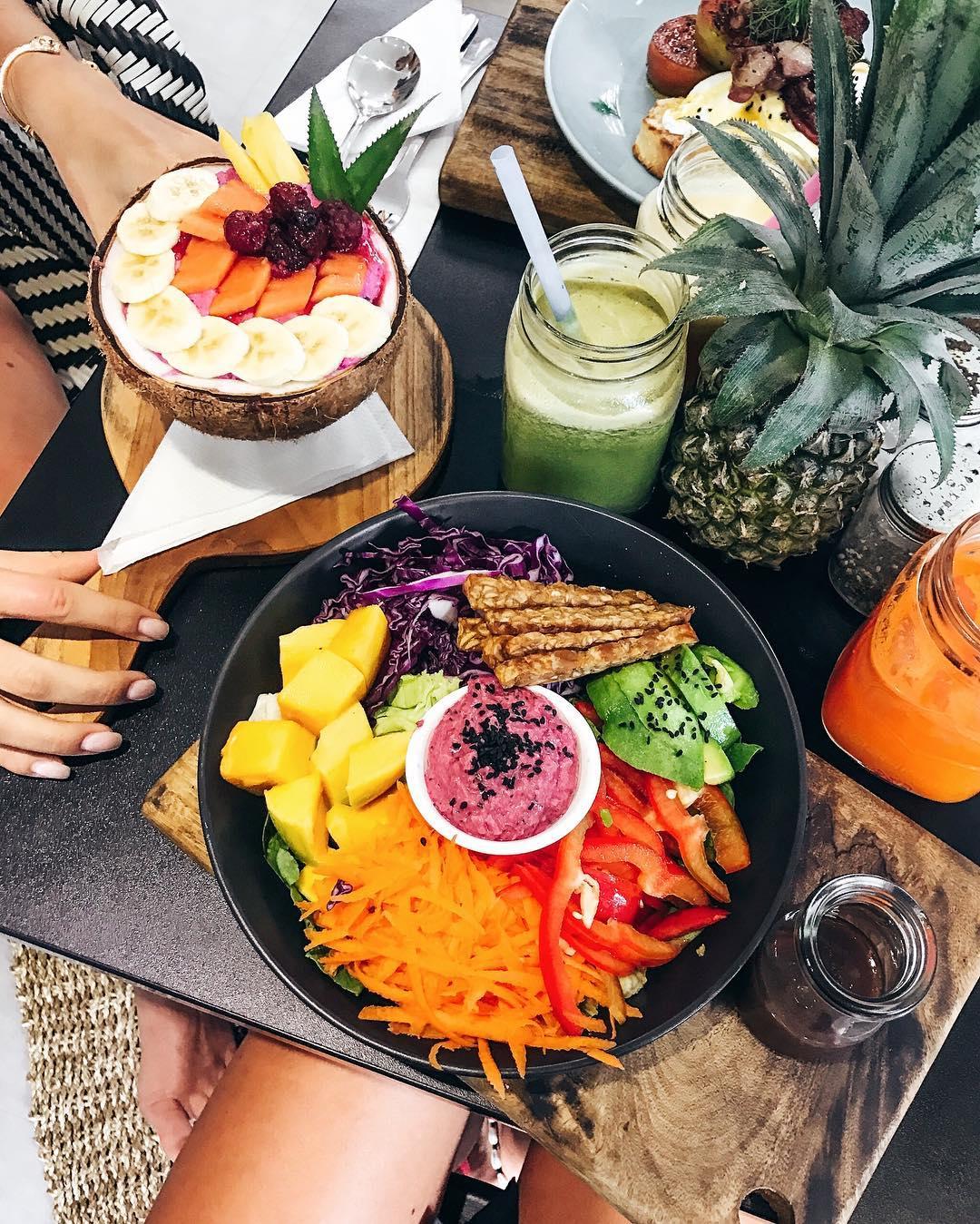 comida-sana-barcelona-blog
