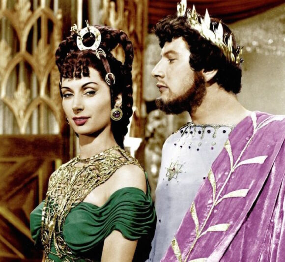 La Belleza en el Imperio Romano